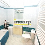 incorp-photo-42917880.jpg