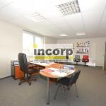 incorp-photo-42917998.jpg