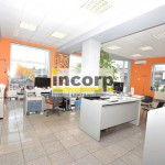 incorp-photo-42918005.jpg
