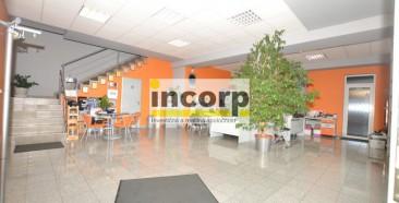 incorp-photo-42918017.jpg