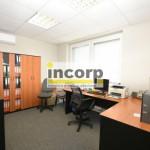 incorp-photo-42918053.jpg