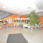 incorp-photo-42921658.jpg