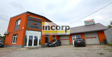 incorp-photo-42921664.jpg