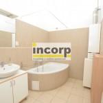 incorp-photo-42921820.jpg