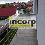 incorp-photo-36997241.jpg