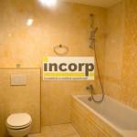 incorp-photo-39171808.jpg
