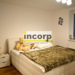 incorp-photo-39171809.jpg