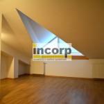 incorp-photo-39524146.jpg