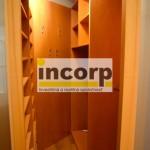 incorp-photo-39524152.jpg