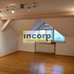 incorp-photo-39524153.jpg