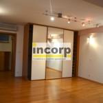 incorp-photo-39524155.jpg
