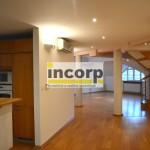 incorp-photo-39524159.jpg