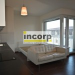 incorp-photo-39975273.jpg