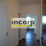 incorp-photo-39975279.jpg