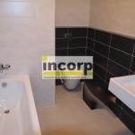 incorp-photo-39975282.jpg