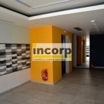 incorp-photo-39975283.jpg