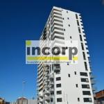 incorp-photo-39975284.jpg