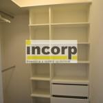 incorp-photo-40059899.jpg