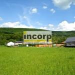 incorp-photo-40460642.jpg