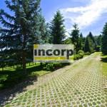 incorp-photo-41062555.jpg