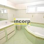 incorp-photo-41258718.jpg