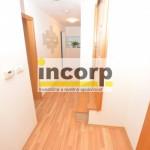 incorp-photo-41258720.jpg