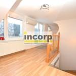 incorp-photo-41258721.jpg