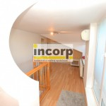 incorp-photo-41258723.jpg