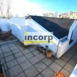 incorp-photo-41258725.jpg