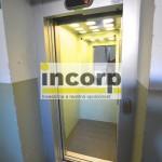 incorp-photo-41258730.jpg