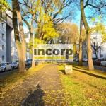 incorp-photo-41258733.jpg