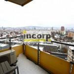 incorp-photo-41292157.jpg