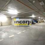 incorp-photo-41292165.jpg