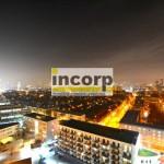 incorp-photo-41313556.jpg