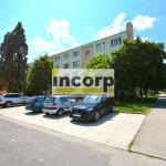 incorp-photo-42054559.jpg