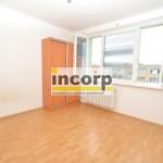 incorp-photo-42054562.jpg