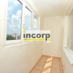 incorp-photo-42054564.jpg