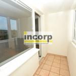 incorp-photo-42054565.jpg