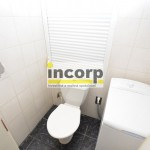 incorp-photo-42054566.jpg