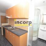 incorp-photo-42054567.jpg