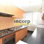 incorp-photo-42054569.jpg