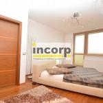 incorp-photo-42121906.jpg