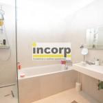 incorp-photo-42858060.jpg