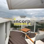 incorp-photo-42858061.jpg