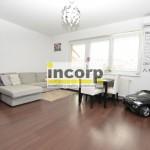 incorp-photo-42913224.jpg