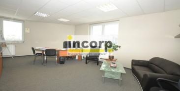 incorp-photo-42917999.jpg