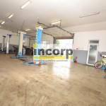 incorp-photo-42918007.jpg