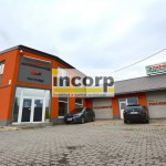 incorp-photo-42918010.jpg
