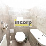 incorp-photo-42918015.jpg