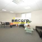 incorp-photo-42918064.jpg